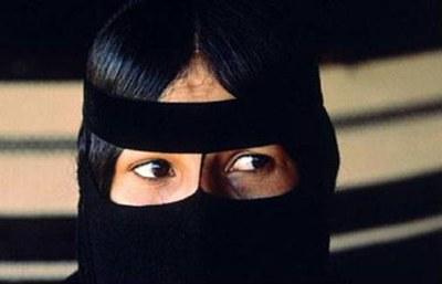 mujer-saudi.jpg