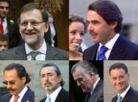Adios, M. Rajoy