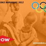 olimpiadas-naranjas-2012-150x150.jpg