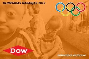 olimpiadas-naranjas-2012-300x199.jpg