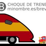 2017-09-07_choque-de-trenes-150x150.png