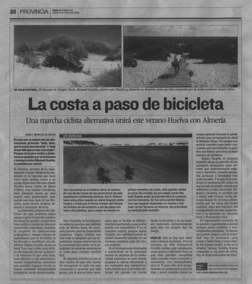 2006-03-06_odielinformacion.jpg