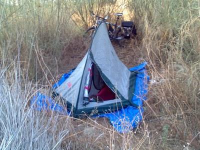 2006_01_01_acampada_punta_del_moral.jpg
