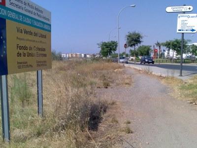 2006_01_07_ayamonte_via_verde_del_litoral.jpg