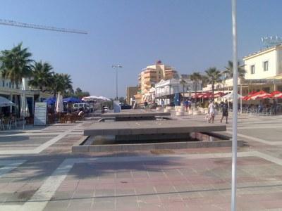 2006_01_17_la_antilla_plaza.jpg