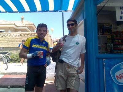 2006_04_04_el_pichi_ciclistas.jpg