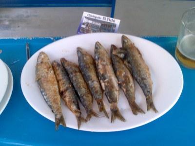 2006_04_05_el_pichi_sardinas.jpg