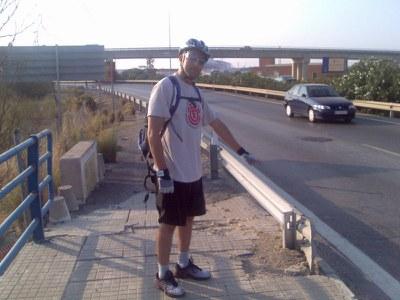 2006_06_10_josue_puente.jpg