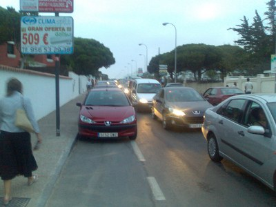 2006_06_11_chiclana_playa_la_barrosa_carril_bici.jpg