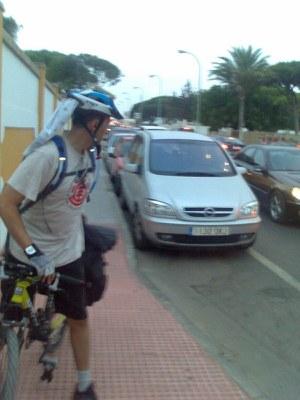 2006_06_12_chiclana_playa_la_barrosa_carril_bici.jpg