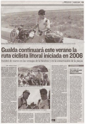 2007-07-16_odiel_informacion.jpg