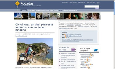 2009-07-28_portada_rodadasnet.jpg