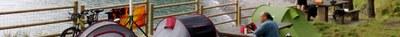 atahualpa_header_2-900x84.jpg
