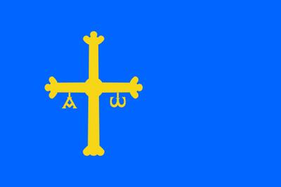 bandera-asturias-500.png