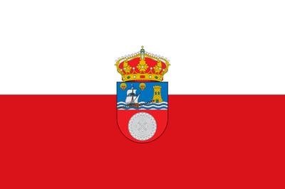 bandera-cantabria-500.png