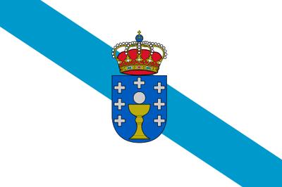 bandera-galicia-500.png