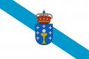 bandera-galicia-500.thumbnail.png