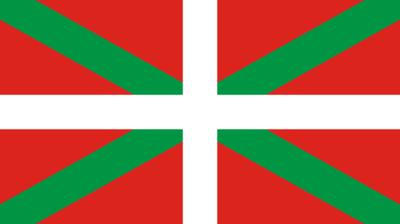bandera-pais-vasco-500.png