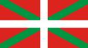 Bandera del Pais Vasco