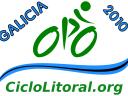 cartel-ciclolitoral-2010-128x96.png