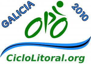 cartel-ciclolitoral-2010-300x211.png