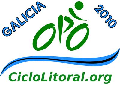cartel-ciclolitoral-2010.png