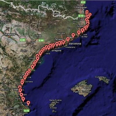 ciclolitoral2008-mapa.jpg