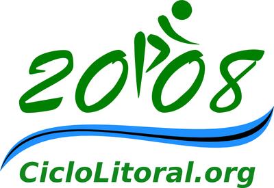ciclolitoral2008.png