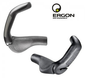 ergon_gc3-300x273.jpg