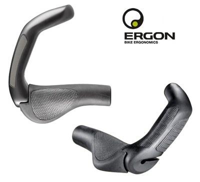 ergon_gc3.jpg