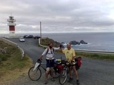 foto-17-2009-etapa-18.jpg