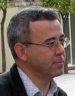 Guillermo Jiménez Soto (Sevilla)