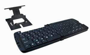 teclado_inalambrico.jpg