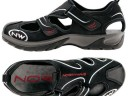 Zapatillas cicloveraniegas (Northwave Shark)