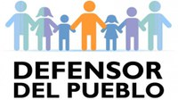 DEFENSORES DEL PUEBLO