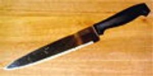 120px-wiltshire_stay-sharp_8_inch_chefs_knife.JPG
