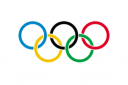 250px-olympic_flagsvg.thumbnail.png