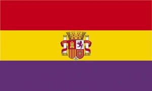bandera-republica-300x180.jpg