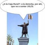 c2bfa-la-caja-rural-150x150.jpg