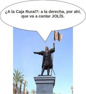 c2bfa-la-caja-rural-275x300.jpg