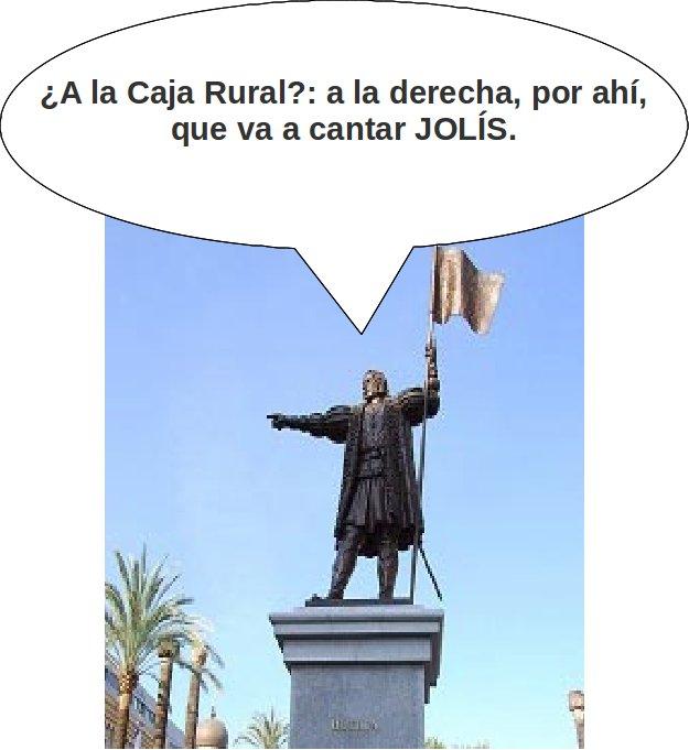 c2bfa-la-caja-rural