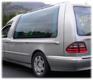coche-funebre.jpg