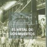 el-metal-de-los-muertos-150x150.jpg