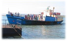 ferry-aya.jpg