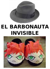 invisible-firma.png