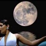 la-luna-150x150.jpg