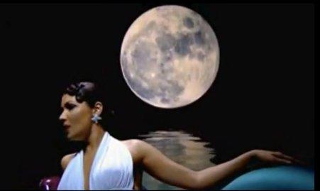 la-luna1.jpeg