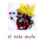 logo-vate-150x150.jpg