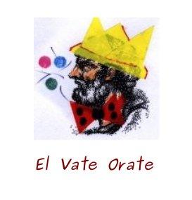 logo-vate