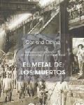 metal-muertos-120x150.jpg